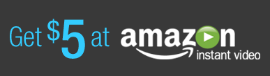 Amazon Tweet Video 5 Credit
