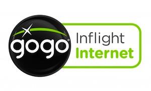 Gogo Inflight WiFi