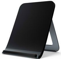 HP Touchstone Touchpad Charging Dock
