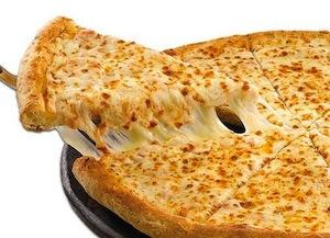 Papa-Johns-FREE-Pizza.jpg