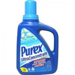 Purex Ultra Concentrate
