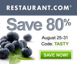 Restaurant TASTY