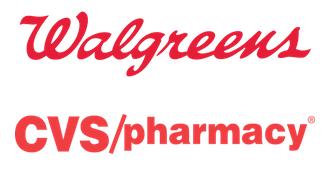 Upcoming Drug Store Deals