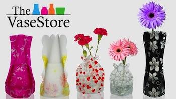 Vase Store Deal