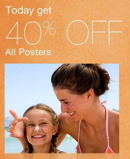 Walgreens Photo 40 off Posters