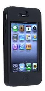 Amazon Apple iPhone 4 Otterbox Case