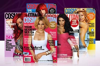 how to cancel cosmopolitan magazine subscription