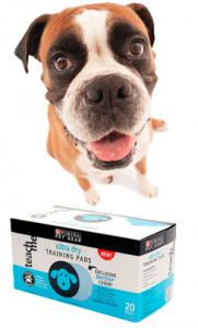 Purina Training Pads