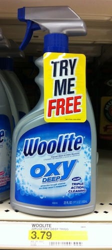 Woolite-Try-Me-FREE-Peelie-Rebate-Frugal-Finders