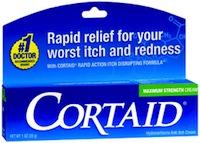 Cortaid