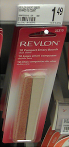 Revlon Beauty Tools1