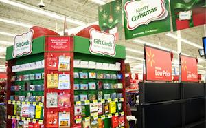 Walmart Christmas Price Match