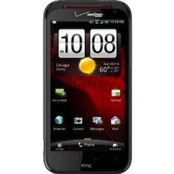 HTC Reround