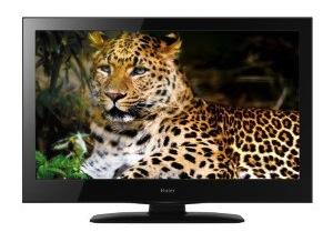 Haier 32 HDTV