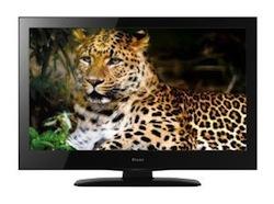 Haier HDTV