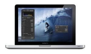 MacBook 133