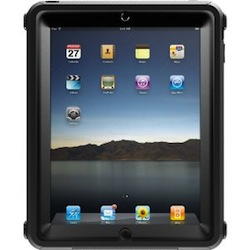 Otterbox iPad Case