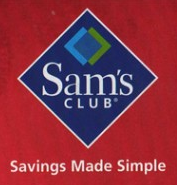 Sam's Club Black Friday Deals 2011