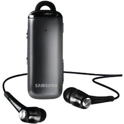 Samsung Wireless Bluetooth Headset