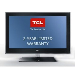 TCL 24 HDTV