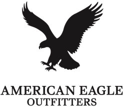 American Eagle: 25% off + FREE Shipping Coupon Code