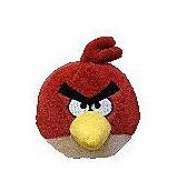 Angry Birds Plush