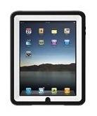 Otterbox iPad