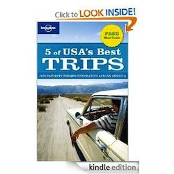 Best USA Trips