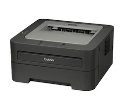 Brother HL 2240 Laser Printer
