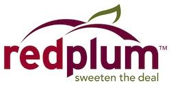 RedPlum