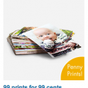 Snapfish-Penny-Prints