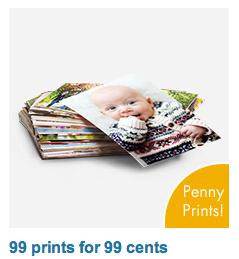 Snapfish-Penny-Prints