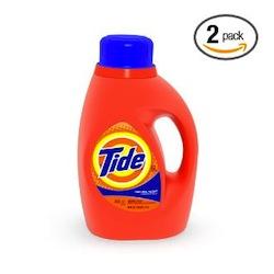Tide-2-Pack