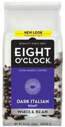 Eight O Clock Coffee