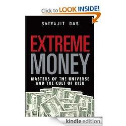 Extreme Money Free Kindle Book