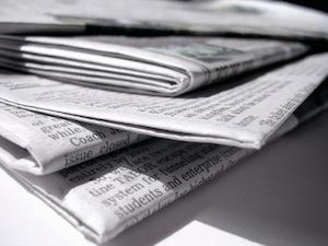 Newspapers.jpeg