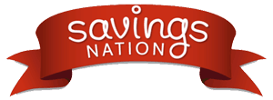 Savings Nation