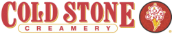 Cold Stone Coupon