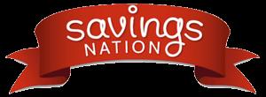 Savings Nation