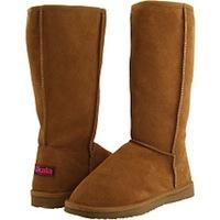 Emu Ukala Boots