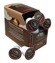Green Mountain Hot Chocolate K Cups