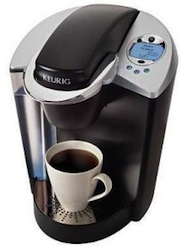 Keurig B60 Deals