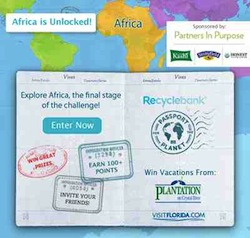 Recyclebank Africa