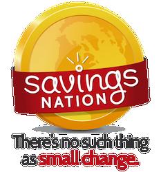 Savings Nation Coupon Classes