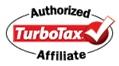 TurboTax Affiliate