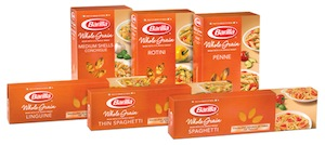 Barillagroup