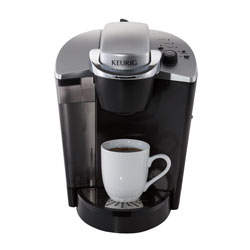 Keurig OfficePro B145 Brewer
