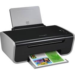 Lexmark X2670 Printer