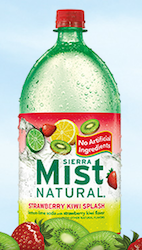 Sierra Mist Coupon