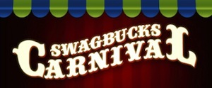 Swagbucks Carnival | Earn More FREE Swagbucks